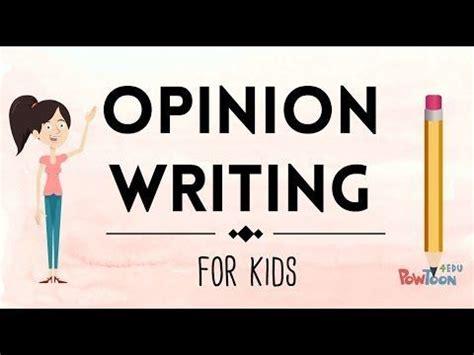 Writing topics argumentative essay