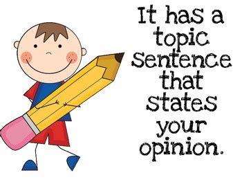 60 Compelling Argumentative Essay Topics - ServiceScape