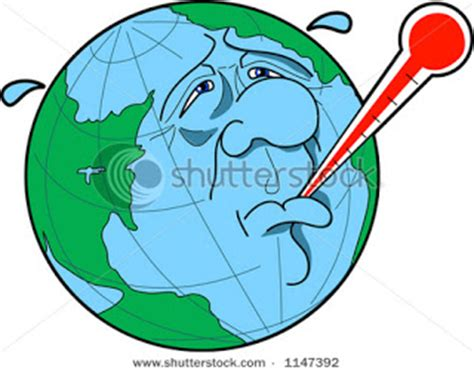 Thesis sentence for global warming essay